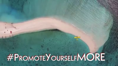 PromoteYourselfMore Video